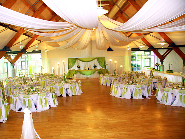 Excellent Wedding Reception Decorations 640 x 480 · 198 kB · jpeg